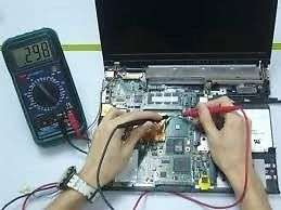 Computer and laptop repairs,upgrades,software