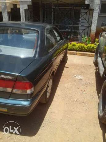 Nissan b15 for sale automatic Ruiru - image 3