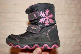 eb2e4bfe033c Сапоги Plato - Детская обувь - OLX.ua