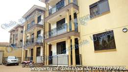 A comfortable bright apartment in nalya opposite quality at 1m
