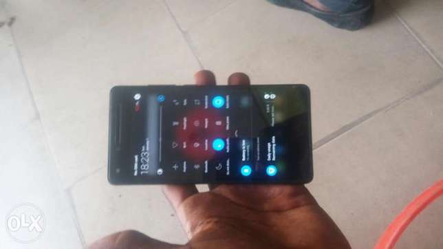 Neat Tecno L8 lite for sale at 25k Port Harcourt - image 2