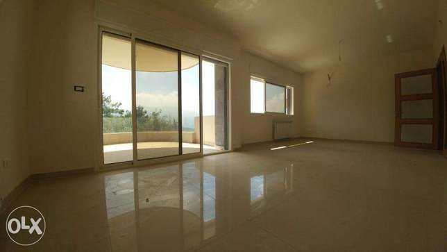 Apartment for sale in Shayle - 222 sqm -