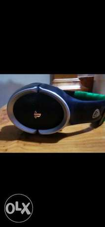 Bluetooth Headset for Playstation 4