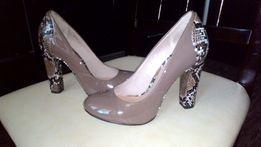 Продам . - Жіноче взуття в Луцьк - OLX.ua a4888788c80f7