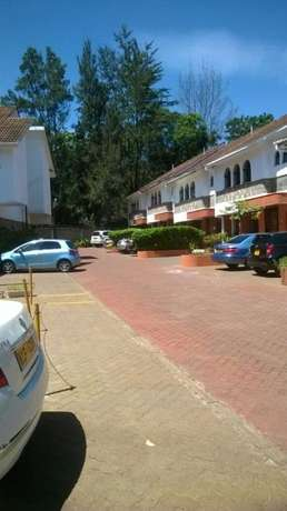 A 4 bed maissonette for rent in Brookside-Westlands with SQ Westlands - image 4
