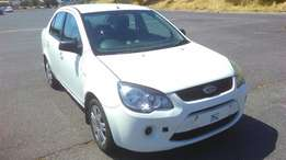 Ford Ikon 1.6 Ambient