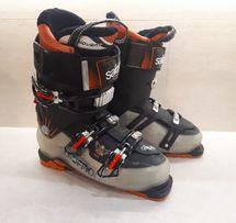Buty narciarskie Salomon IMPACT 880 Lublin • OLX.pl