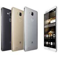 Huawei Mate 7 16GB Brand New in shop with 1yr warranty at 25000
