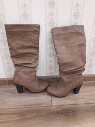 Жіноче взуття Чернігів  купити взуття для жінок 994268dbe44d6