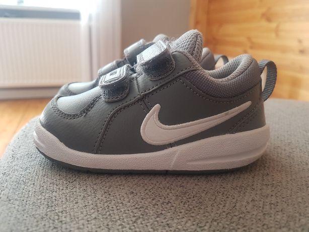 Nike 22 Buciki w Śląskie OLX.pl