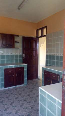 Fantastic 3 bedroom to rent Nyali Bamburi - image 7