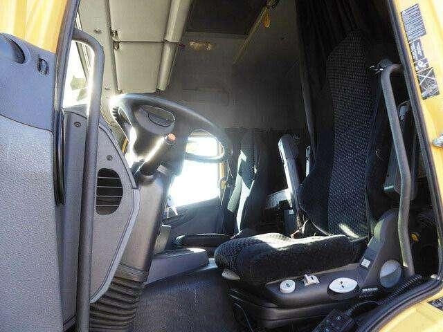 Mercedes-Benz 1840 LS, Retarder, Klima, Hydraulik, 5x am lager - 2013 - image 6