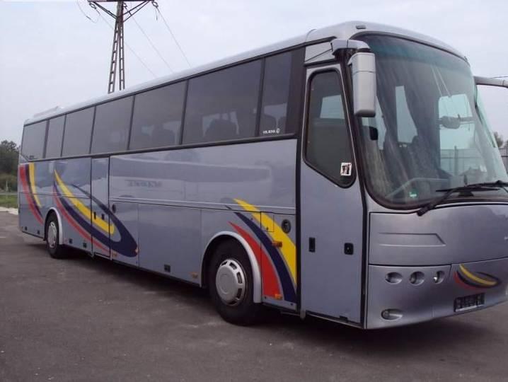 Bova 13-380 - 2005