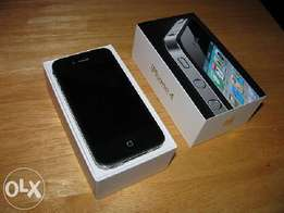 iPhone 4s 16GB - Price reduced to 900
