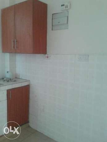 Ngara self contained bedsitter available for rent Ngara - image 1