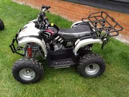 fairly-new-atv-kids-farm-quad-bike-110cc
