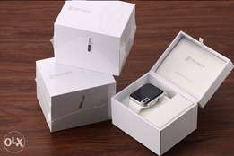 Luxury Android Smart Phone Watch