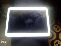 Samsung Tab 3 10.1 Inches