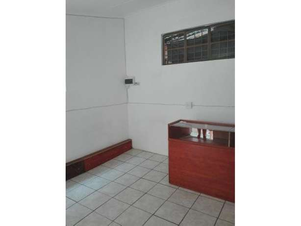 Retail and Offices for rent in ladysmith Ladysmith - image 6