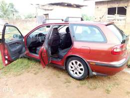 pick and drive with AC working perfectly, affordable and negotiable