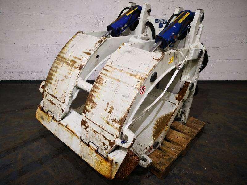 Cascade 77-rcp-c601 R4 - 2013