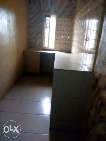 3bedroom flat for one year rent at aguda surulere lagos Adetola - image 7