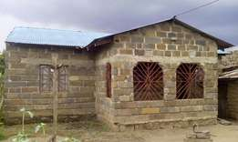 House for sale in Makao Kiti
