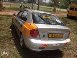 Hyundai Accent best offer ever