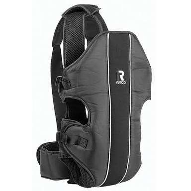 Ryco 4 in 1 baby carrier Franschhoek - image 2