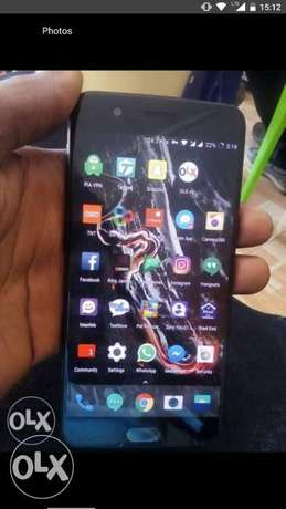 One plus A5 Surulere - image 5
