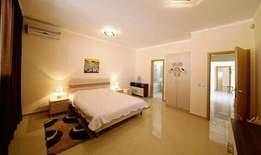 A one charming bedroom apartment available for rental in Braamfontein