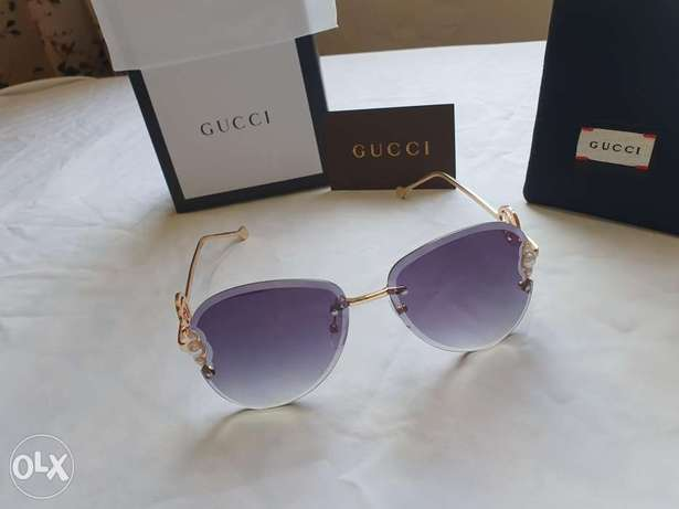 Gucci for women