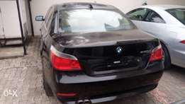 BMW 08 registered in vgc manual gear