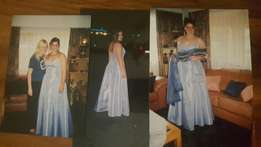 GORGEOUS dress for sale