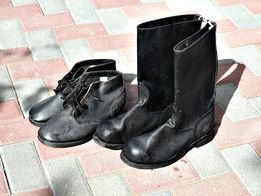 Чоботи - Чоловіче взуття - OLX.ua 70de150cd2f8e