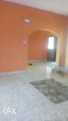 Luxury Executive 3bed Rooms Flat at Ajao Estate Isolo Lagos Mainland - image 3