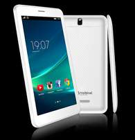 Mobicel solo tablet