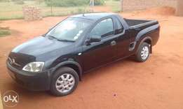 swap or sell R60000