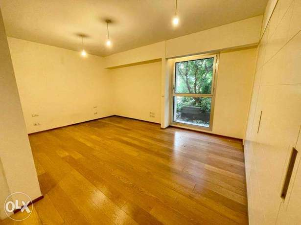 Studio apartment for Sale in Downtown -Cash