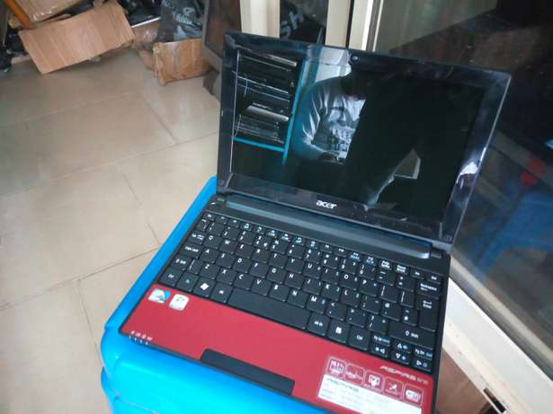 Acer aspire one mini Oredo/Benin-City - image 3