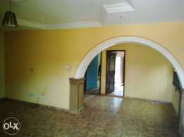 4 bedroom duplex for sale in Abule egba
