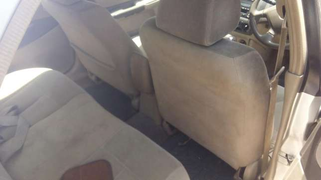Mazda familia for sale Joska - image 5