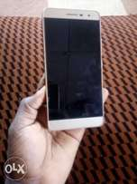 Tecno W4 1gb ram very neat for sell/Swap