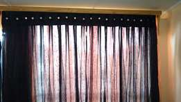Lovely curtains for sales