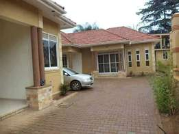 Double room for Rent in kyanja Town