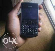 Nokia x2 orginal no issues at a cheap price