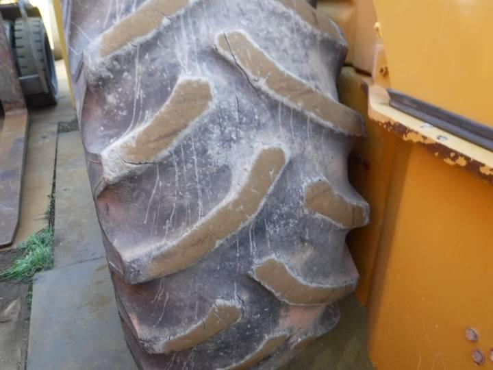 Caterpillar CS76 - 2012 - image 26