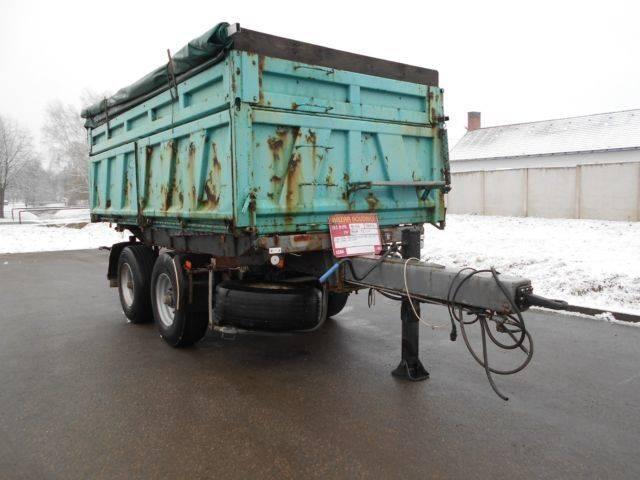 Panav TS(ID10560) - 2002