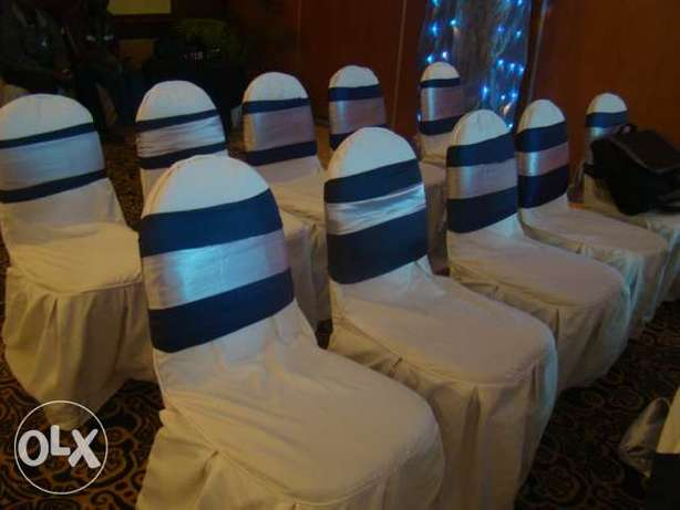 We Iconize your events at Iconic Events.Your preffered choice in event Ngara - image 5