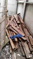 Wood any offers